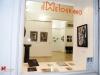 12-Francs-Expo-Italie-Il-Melograno-2