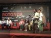 andrea-conti-3-premio-fondazione-Livorno-rotonda-2014-1