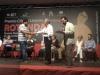andrea-conti-3-premio-fondazione-Livorno-rotonda-2014-11