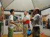 andrea-conti-3-premio-fondazione-Livorno-rotonda-2014-13