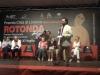 andrea-conti-3-premio-fondazione-Livorno-rotonda-2014-2