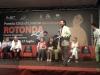 andrea-conti-3-premio-fondazione-Livorno-rotonda-2014-3