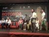 andrea-conti-3-premio-fondazione-Livorno-rotonda-2014-4