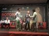 andrea-conti-3-premio-fondazione-Livorno-rotonda-2014-5