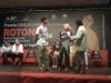 andrea-conti-3-premio-fondazione-Livorno-rotonda-2014-6