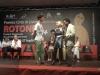 andrea-conti-3-premio-fondazione-Livorno-rotonda-2014-7