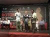 andrea-conti-3-premio-fondazione-Livorno-rotonda-2014-9