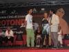 andrea-conti-3-premio-fondazione-Livorno-rotonda-2014