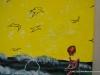 antonella-baldacci-11