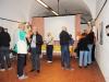 Archeoclub-Livorno-mostra-2015-102