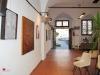 Archeoclub-Livorno-mostra-2015-104