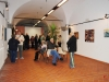 Archeoclub-Livorno-mostra-2015-106