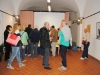 Archeoclub-Livorno-mostra-2015-112
