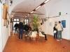 Archeoclub-Livorno-mostra-2015-114
