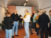 Archeoclub-Livorno-mostra-2015-122