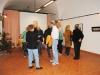 Archeoclub-Livorno-mostra-2015-123