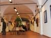 Archeoclub-Livorno-mostra-2015-135