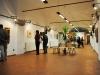 Archeoclub-Livorno-mostra-2015-136