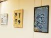 Archeoclub-Livorno-mostra-2015-140