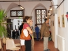 Archeoclub-Livorno-mostra-2015-141