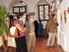 Archeoclub-Livorno-mostra-2015-142