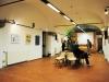 Archeoclub-Livorno-mostra-2015-154