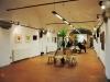 Archeoclub-Livorno-mostra-2015-155