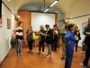 Archeoclub-Livorno-mostra-2015-165