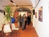 Archeoclub-Livorno-mostra-2015-169
