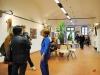 Archeoclub-Livorno-mostra-2015-174