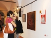 Archeoclub-Livorno-mostra-2015-179