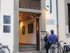 Archeoclub-Livorno-mostra-2015-180