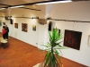 Archeoclub-Livorno-mostra-2015-20