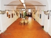 Archeoclub-Livorno-mostra-2015-21