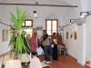 Archeoclub-Livorno-mostra-2015-34