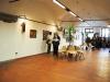 Archeoclub-Livorno-mostra-2015-37