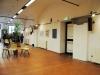 Archeoclub-Livorno-mostra-2015-43