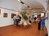 Archeoclub-Livorno-mostra-2015-47