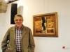 Archeoclub-Livorno-mostra-2015-50