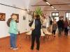 Archeoclub-Livorno-mostra-2015-52