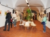 Archeoclub-Livorno-mostra-2015-58