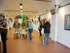 Archeoclub-Livorno-mostra-2015-60