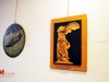 Archeoclub-Livorno-mostra-2015-63