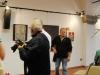 Archeoclub-Livorno-mostra-2015-68