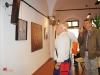 Archeoclub-Livorno-mostra-2015-71