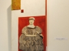 Archeoclub-Livorno-mostra-2015-93