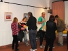 Archeoclub-Livorno-mostra-2015-97