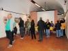 Archeoclub-Livorno-mostra-2015-98