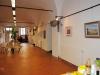 Archeoclub-Livorno-mostra-2015-10