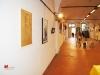 Archeoclub-Livorno-mostra-2015-12